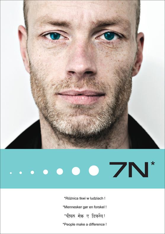 reklama 7N
