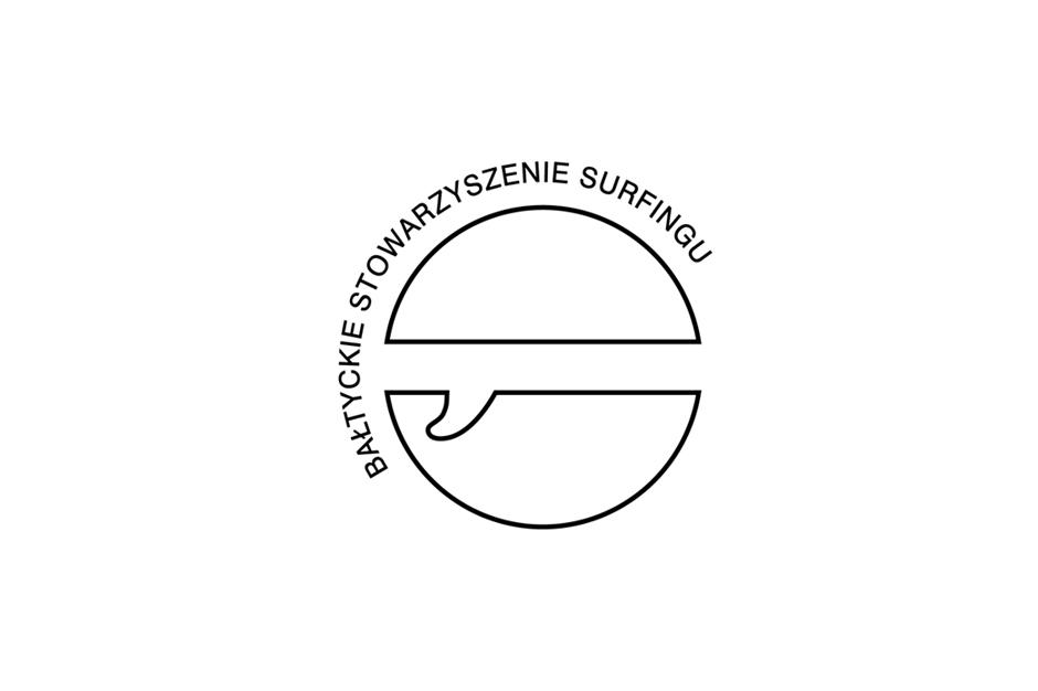 logo bssurf
