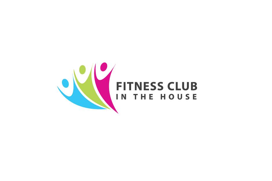 logo FCITH
